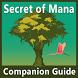 Companion for Secret of Mana by Rcom