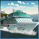 Cruise Ship Simulator 3D by Regexsoft