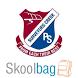 Surveyors Creek Public School by Skoolbag