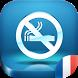 Arrêter de fumer Hypnose by Surf City Apps