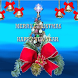 Merry Christmas Live Wallpaper by velvladim