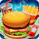Master Chef Cooking Mania - World Cafe by ViMAP Runner Fun Games