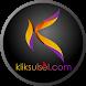 kliksulsel.com