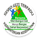 SISFO Gizi Terpadu by WC33 - Android Application