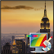 New York City Wallpapers by korndanai kaewwilai