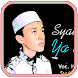 Sholawat hafidzul ahkam|Mun gaya nomer settong by xl publisher