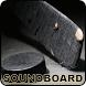 Soundboard Icehockey Lite by Sunlight Games GmbH