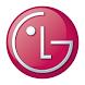 LG Mobile by BridgeIT