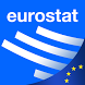 Eurostat Country Profiles by Eurostat