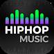 Hip Hop Music Radio by Fm Radio Tuner