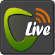 Chalakudy Live by Pinaka