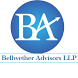 BellWether by Bellwether Advisors LLP