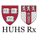 HUHS Rx by Computer-Rx