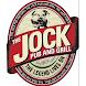 Jock Pub & Grill