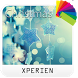 Theme XPERIEN™- Christmas by IRemi theme