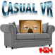 VR Casual Experiences by CandyCode