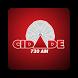 Rádio Cidade Jundiaí AM by MobRadio
