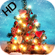 Christmas Wallpapers Xmas Lock by Apps Club X