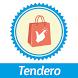 Tenderos TiendaApp
