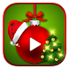 Christmas Ringtones - Xmas Music And Songs by Phone Ringtone Apps