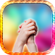 PRAYER to the ANGEL of PROSPERITY by Jesus Miracle Church