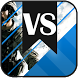 Multiplayer Games: Action by TTH Entertainment