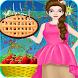 Apple Pie Chef Cooking Games by BabyGamesStudio