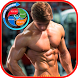 Bodybuilding Workout Plan by KLandroid