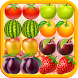 Bubble Fruits by Bubble Shooter Mania World