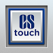 CS-Touch by ICSI mobile Learning