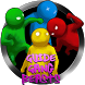 Guide For Gang Beasts Free by biangocnga