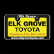 Elk Grove Toyota by AutoPoint LLC