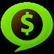 EZI Cash - Earn Money App by Moneyjojo Technologies