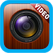 movie maker by app pro11
