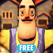 Guide For Hello Neighbor 2017 by global into
