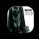 New Guide alien vs. predator AVP