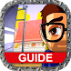 Free Jetpack Joyride Guide by Land lectrl