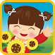 Advertising For Kids Video by Softtechvn Co.,Ltd
