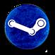 Sorteos Steam Gift by Apps y Marketing Isla