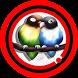 Teknik Beternak Lovebird + by Omasuhu