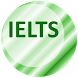 IELTS High Score Words by Pacific Lava
