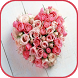 The Best Roses Pictures