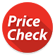 PriceCheck - Price Comparison by PriceCheck