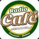 Radio Café Caranavi - Bolivia by Servicios Profesionales Bolivia - Rodrigo MallquiP