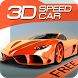 3D Speed Racing In Car by SpeedCity