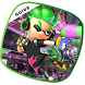Guide Splatoon 2 by safarikechapps