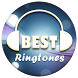 Cool Ringtones 2017 | Top 100 by Motleekomta Sutkeeolam
