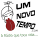 Rádio Um Novo Tempo by LWApps