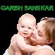 Garbh Sanskar by Dr Anand Dhingra