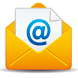 Email for Hotmail & Outlook by Sunny Pear Apps
